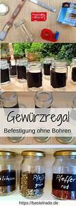 Was Heißt Diy Auf Deutsch : 5620 besten diy ideen auf deutsch bilder auf pinterest diy ideen arbeitszimmer und auf deutsch ~ Orissabook.com Haus und Dekorationen