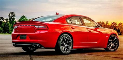 2019 Dodge Avenger  2019 Release Date And Price