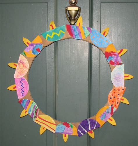 50 diwali ideas cards crafts decor diy for home 871   IMG 1239