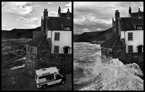 Low Tide  High Tide By Photohare On Deviantart