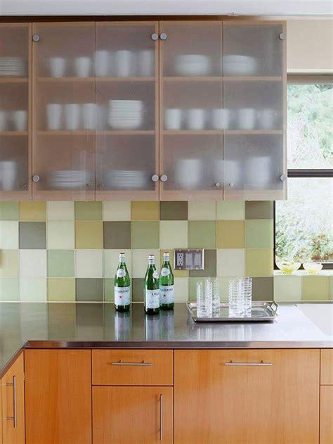 home interior design kitchen cabinets stylish ideas  cabinet doors