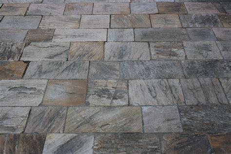 Linoleum Floor Wax file stone floor 01 jpg