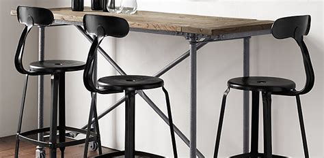counter stools for 15 best bar images on mobile bar bar cart and 5932