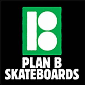 Surf and Skate Brands and their Logos