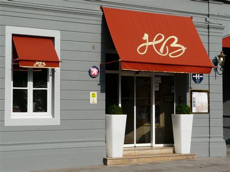 toiles de stores exterieurs pour terrasses toiles de stores exterieurs pour terrasses 1 store terrasse restaurant avignon stores