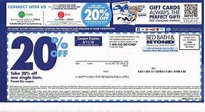 bed bath and beyond expired coupons 28 images bed bath With bed bath and beyond coupon policy