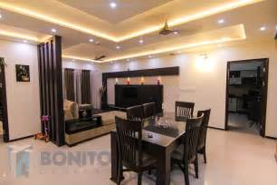 pictures of home interiors mrs parvathi interiors update home interior decoration