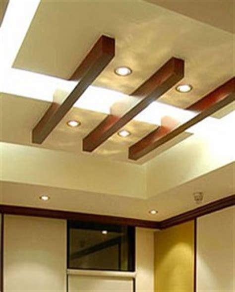 ceiling decor archives home design decorating