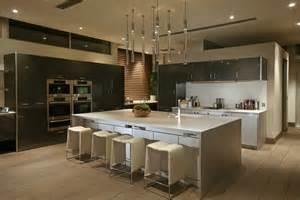 kitchen islands for sale toronto spectacular mansion on blue way by mcclean design