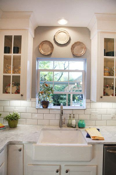 98 best images about joanna and chip gaines kitchens fixer on