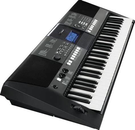 yamaha keyboards buying guides reviews