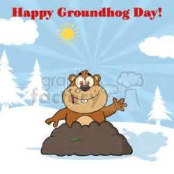 clip art cartoon holidays   related vector