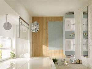 Tipps Für Kleine Bäder 4 Quadratmeter : tipps so wird das kleine bad ganz gro ~ Frokenaadalensverden.com Haus und Dekorationen