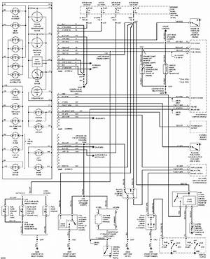 2003 Ford E350 Wiring Diagram Lynn Galli Marcella Hazan 41478 Enotecaombrerosse It