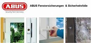 Einbruchschutz Tür Nachrüsten : pilzkopfverriegelung archives einbruchschutz fenster blog ~ Lizthompson.info Haus und Dekorationen