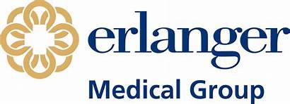Erlanger Health System Tn Medical Locations Dunlap