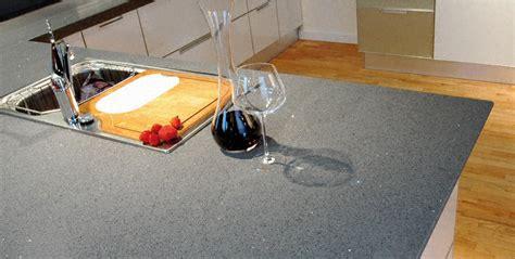 plan de travail cuisine en quartz type de plan de travail cuisine plan de travail corian