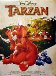 237 best Tarzan images on Pinterest | Tarzan, Tarzan movie ...