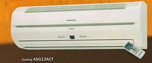O General Air Conditioners Price List In Delhi  Split A C  Window A C India