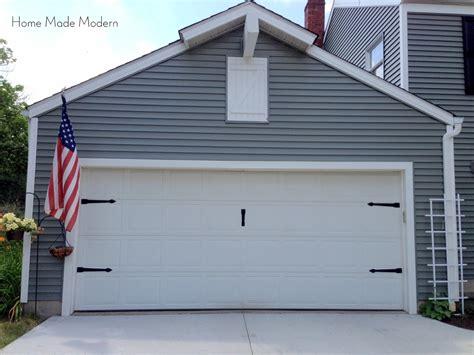 exterior doors home depot vs lowes