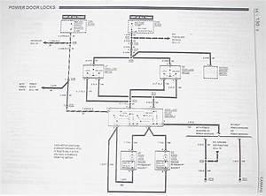 91 Camaro Egr Wiring Diagram