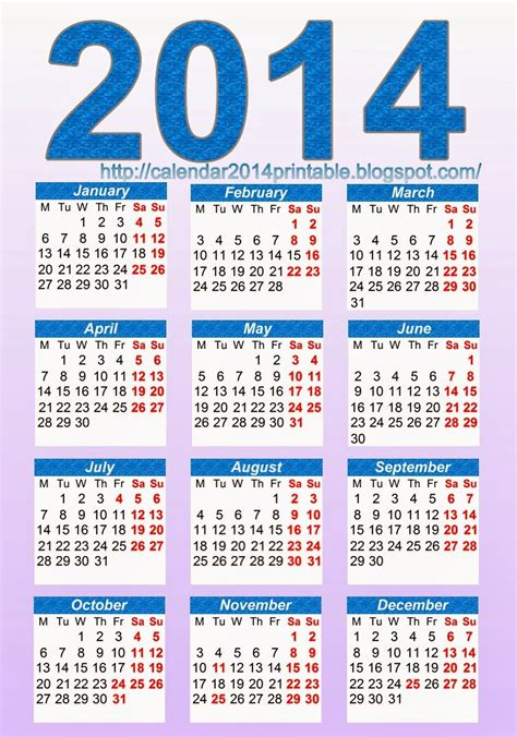 pocket calendar  template  printable calendar  blank calendar