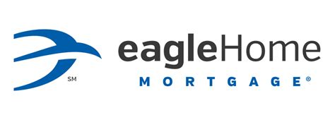 Eagle Home Mortgage Debuts Digital Loan Application Platform