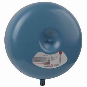 Prix Vase D Expansion : vase d 39 expansion chauffage ~ Dailycaller-alerts.com Idées de Décoration