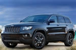 2007 jeep grand laredo mpg 2012 jeep grand concept review specs price mpg