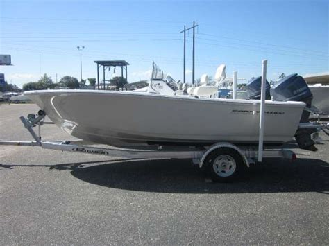 Used Sportsman Boats For Sale In Sc by For Sale New 2017 Sportsman Boats Open 212 In Beaumont