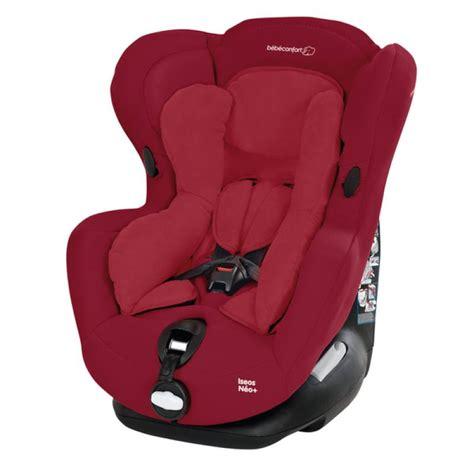 siege auto bebeconfort siège auto iséos néo raspberry bébé confort outlet