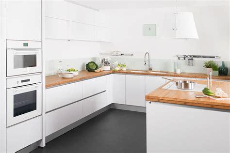 hotte cuisine schmidt darty six nouvelles cuisines inspiration cuisine