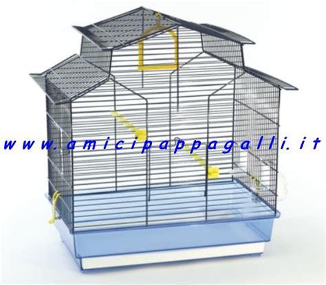 Domus Molinari Gabbie by Fondo Ricambio Gabbia Uccelli Chalet Domus Molinari