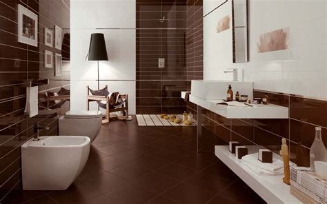 what to put on a kitchen island simple bathroom tile ideas for small bathroom home furniture