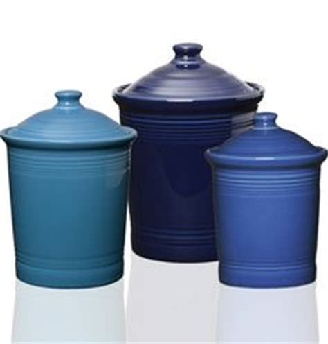 1000+ Images About Fiestaware, Ironstone, Mason Jars On