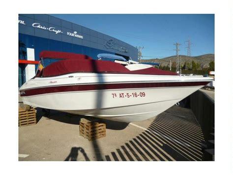 doral 190 sunquest en cn moraira bateaux open d occasion 48687 inautia