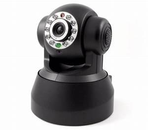 Wlan Cam Test : wlan kamera berwachung finest wlan kamera berwachung with wlan kamera berwachung wifi ip ~ Eleganceandgraceweddings.com Haus und Dekorationen