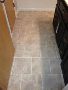1000 ideas about stick on tiles on pinterest self