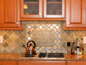 backsplash pictures for kitchens picking a kitchen backsplash hgtv