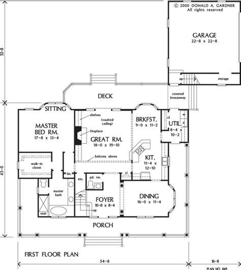 azalea crossing open floor house plans