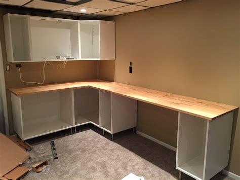 installing ikea sektion cabinets installing ikea sektion kitchen cabinets as basement