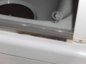 Hüppe Dusche Ersatzteile : couchtisch perfekt dichtleiste dusche auf universelle duschkabinen dichtleisten couchtisch ~ Frokenaadalensverden.com Haus und Dekorationen