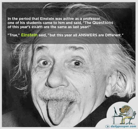 Einstein Meme - rights to albert einstein 39 s estate are held and closely guarded quotes