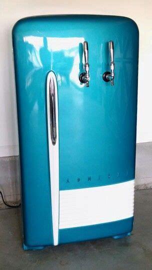 knoxville tn vintage refrigerator vintage fridge
