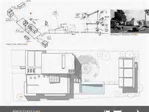 architectural design plans gallery urbana alhambra roof plan sketches architecture design