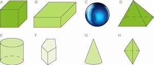 Prismen Berechnen 8 Klasse : unterscheiden geometrie mathe r zug bayern aufgaben ~ Themetempest.com Abrechnung