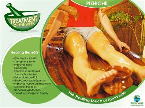 ayurvedic medicine for joint muscle shop vimaxbanyumas