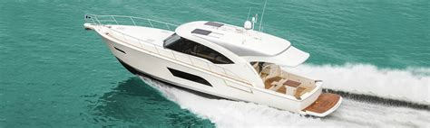 Boats Australia by New Boats And Used Boats Riviera And Belize Dealer R