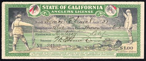 California Hunting & Fishing Licenses  Part Three. Bny Mellon Asset Management New House Loan. Apartment Rental Insurance Quotes. Rn Diploma Programs Online Free Magento Theme. Take 5 Oil Change Rock Hill Sc. Umass Online Masters Programs. Online Schools For Nutrition Degree. Carlos Albizu University Psychology. Masters In Elementary Education