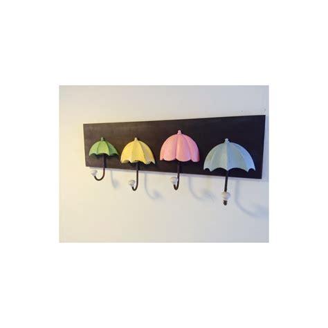 umbrella coat peg rack  coats  hats   quirky home decor
